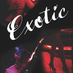 exotic-doc-cover